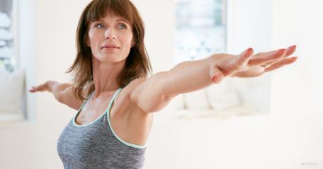 Testosterone: The Unexpected Women's Health Hormone