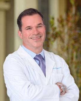 Dr. Jonathan Weiler